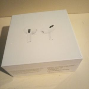 COPY - Airpods Pro Generic 1:1